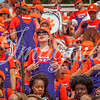clemson-tiger-band-scstate-2016-421