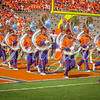 clemson-tiger-band-scstate-2016-264