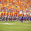 clemson-tiger-band-scstate-2016-262