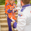 clemson-tiger-band-scstate-2016-80