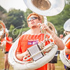 clemson-tiger-band-scstate-2016-18