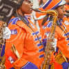 clemson-tiger-band-scstate-2016-89