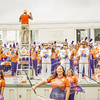 clemson-tiger-band-scstate-2016-90