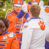 clemson-tiger-band-scstate-2016-61