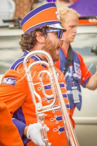 clemson-tiger-band-scstate-2016-220