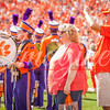 clemson-tiger-band-scstate-2016-341