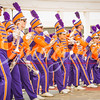 clemson-tiger-band-scstate-2016-188