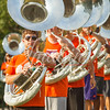 clemson-tiger-band-scstate-2016-7