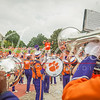 clemson-tiger-band-scstate-2016-87