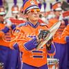 clemson-tiger-band-scstate-2016-106