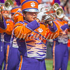 clemson-tiger-band-scstate-2016-378