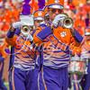 clemson-tiger-band-scstate-2016-387