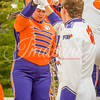 clemson-tiger-band-scstate-2016-63