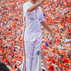 clemson-tiger-band-scstate-2016-412