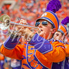 clemson-tiger-band-scstate-2016-380