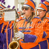 clemson-tiger-band-scstate-2016-150