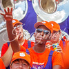 clemson-tiger-band-scstate-2016-414