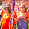 clemson-tiger-band-scstate-2016-346