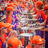 clemson-tiger-band-scstate-2016-433
