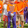 clemson-tiger-band-scstate-2016-317