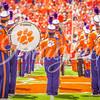 clemson-tiger-band-scstate-2016-301