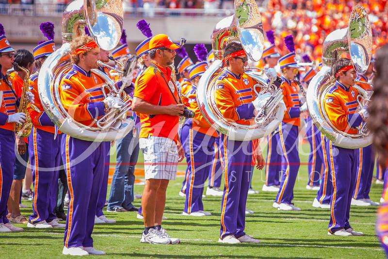 clemson-tiger-band-scstate-2016-328