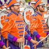 clemson-tiger-band-scstate-2016-103