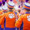 clemson-tiger-band-scstate-2016-291