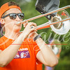 clemson-tiger-band-scstate-2016-19
