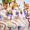clemson-tiger-band-scstate-2016-193
