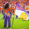 clemson-tiger-band-scstate-2016-298