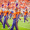 clemson-tiger-band-scstate-2016-279