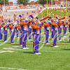 clemson-tiger-band-scstate-2016-404