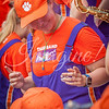 clemson-tiger-band-scstate-2016-425