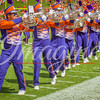 clemson-tiger-band-scstate-2016-366