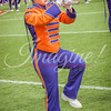 clemson-tiger-band-scstate-2016-290