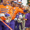 clemson-tiger-band-scstate-2016-215