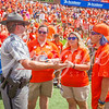 clemson-tiger-band-scstate-2016-355
