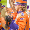 clemson-tiger-band-scstate-2016-196