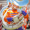 clemson-tiger-band-scstate-2016-275