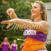 clemson-tiger-band-scstate-2016-144