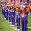clemson-tiger-band-scstate-2016-406