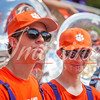 clemson-tiger-band-scstate-2016-430