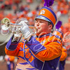 clemson-tiger-band-scstate-2016-379