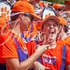 clemson-tiger-band-scstate-2016-439