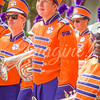 clemson-tiger-band-scstate-2016-202