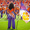 clemson-tiger-band-scstate-2016-296