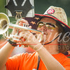 clemson-tiger-band-scstate-2016-13