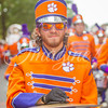 clemson-tiger-band-scstate-2016-242