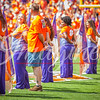 clemson-tiger-band-scstate-2016-307